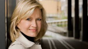 cute haircuts on gma get to know diane sawyer diane sawyer hair style and haircuts
