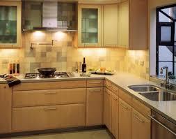 Garage Cabinets Cost Door Cost Of Installing Kitchen Cabinets Beautiful Door