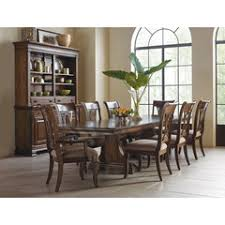 kincaid dining room kincaid furniture dining room sets dining tables chairs and more