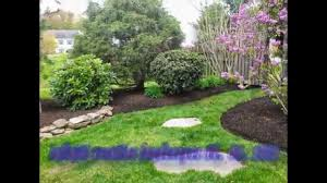 infiniti creative landscape design slideshow youtube