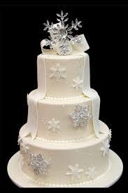 best 25 wedding cake boxes ideas on pinterest wedding cake