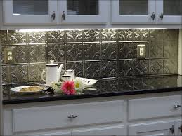 kitchen bathroom backsplash ideas black backsplash kitchen