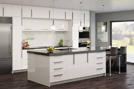 are grey cabinets going out of style our favorite style kitchen cabinet picks for 2021 the