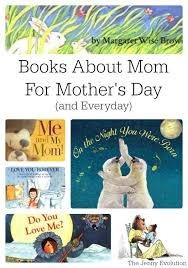 mothers day books the of a s day books evolution books and