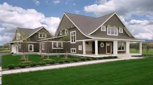 home exterior design sites best home exterior design websites youtube
