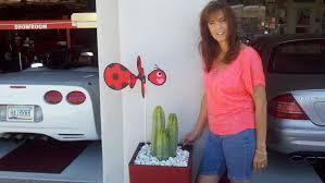 garage lady 5 car garage homes arizonacarproperty