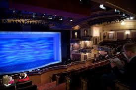 theatre iweiss blog part 3