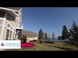 Lake Superior Cottages by Larsmont Cottages On Lake Superior Explore Minnesota