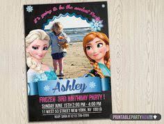 dora invitation birthday party invites photo cards printable