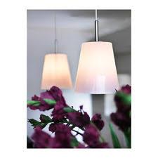 Chandeliers Ikea Ikea Glass Chandeliers U0026 Ceiling Fixtures Ebay