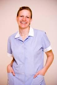 hiring a housekeeper tips for hiring a housekeeper coit