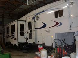 travel trailer with garage new york rvs for sale rvtrader com