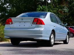 stokes honda used cars 2005 honda civic for sale in beaufort south carolina 187694584