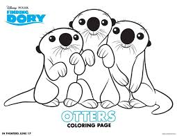 200 printables activity coloring pages images