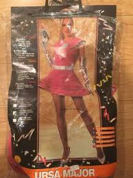 Judy Jetson Halloween Costume Fat Stripper Halloween Costume General Woodside Ca