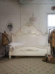 shabby chic bedroom sets shabby chic bedroom sets bedroom shab chic bedroom furniture sets