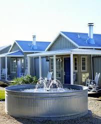 carneros resort and spa hipmunk