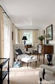 cape cod style house plans 54c4a188dfe6f 14 hbx mahogany armchair house plan cape cod style