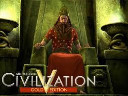 best pc game deals black friday the best selling strategy game returns sid meier u0027s civilization v