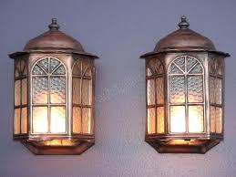 amazon outdoor light fixtures porch light fixture outdoor light fixtures amazon bcaw info
