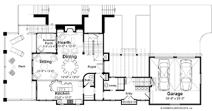 Unusual House Plans by Unique House Plans Print This Floor Plan Print All Floor Plans