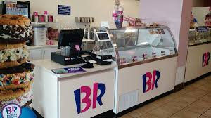 new job lead baskin robbins is hiring plano high jobs