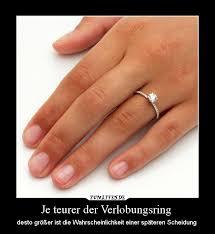 wie teuer sind verlobungsringe je teurer der verlobungsring lustige bilder und zumaffen de