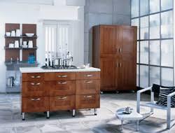 Stand Alone Kitchen Cabinets Kitchen Cabinets Kitchen Wall Units Base Cabinets Corner
