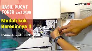 Mesin Fotokopi Rusak error e 025 hopper motor mesin fotocopy canon imagerunner