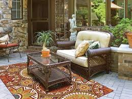 Shaw Living Medallion Area Rug 53 Best Area Rugs Images On Pinterest Area Rugs Home Ideas And