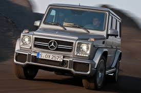 used 2013 mercedes benz g class for sale pricing u0026 features