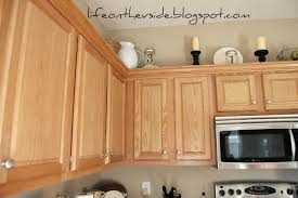 cute hardware for oak kitchen cabinets greenvirals style