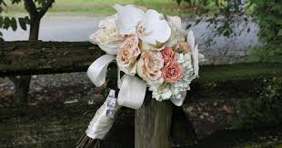 wedding flowers quotation wedding flower preservation fraser valley greater vancouver