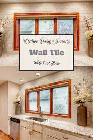 kitchen wall tile design construction2style kitchen wall tile designs