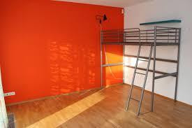Waldkrankenhaus Bad Godesberg Haus Zum Verkauf 53177 Bonn Mapio Net