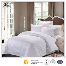 luxury shiny bedding set luxury shiny bedding set suppliers and
