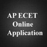 resume format for freshers engineers ecet ap ecet application form 2018 ecet 2018 online application process