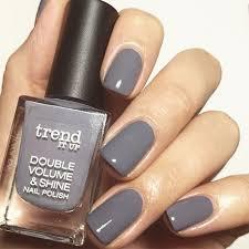 top 12 fall nail colors fall nail colors gorgeous nails and