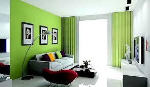 desain interior desain dan dekorasi rumah minimalis phillycinema interior
