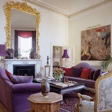 design your livingroom essential tips for living room decor
