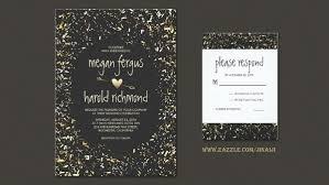 lantern wedding invitations other invitations wedding invitations by jinaiji