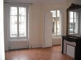 chambre a louer a nancy annonces immobilières nancy location appartement ou maison nancy