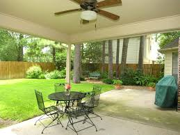 Backyard Porch Ideas Pictures by Patio Ideas Covered Back Porch Designs Covered Back Patio