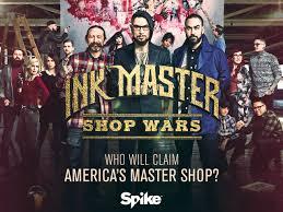 Who Won Last Chance Kitchen Season 11 Amazon Com Ink Master Season 9 Amazon Digital Services Llc