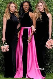 bridesmaid dresses bridesmaid dresses jovani fashions