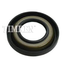 nissan sentra xe 1992 nissan sentra auto trans output shaft seal replacement national