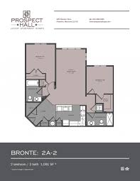 buy home plans images about studio floorplans on pinterest apartment floor plans