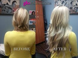 Nicole Richie Hair Extensions by 201 Best Hair Extention Love Images On Pinterest Hair Extention