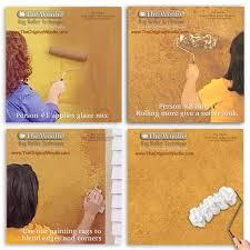 best 25 sponge paint walls ideas on pinterest sponge painting