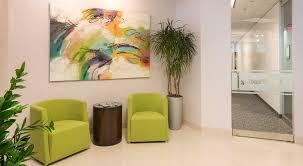 interior pictures nicole arnold interiors award winning dallas interior designer